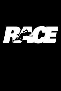 filme race