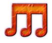 Minilyrics 7.4.10 Full Loader 1