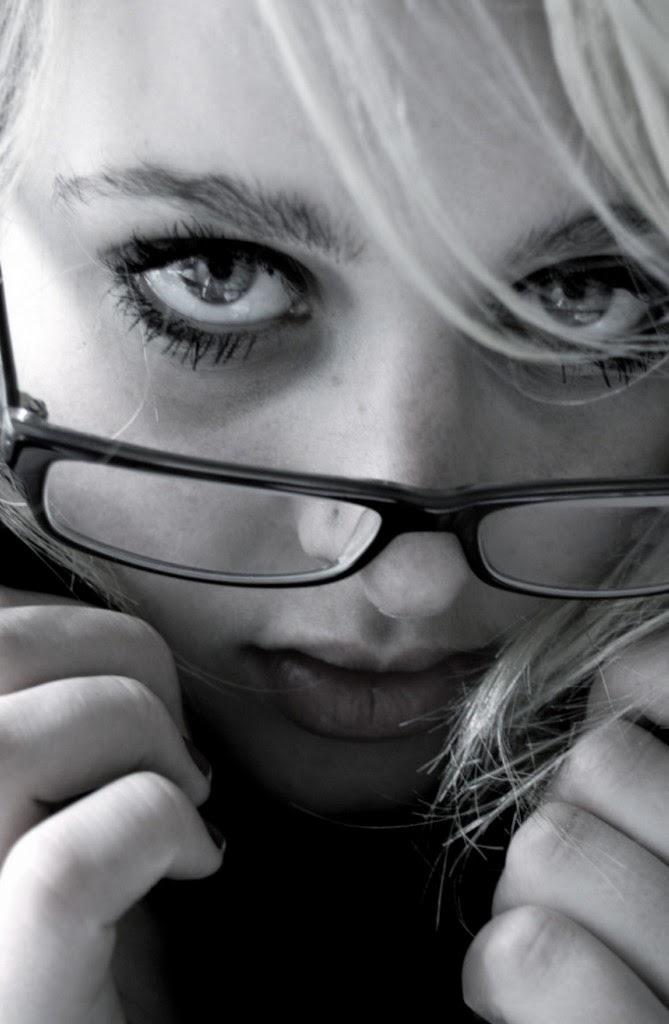 fotos-de-rostros-mujeres-bonitas