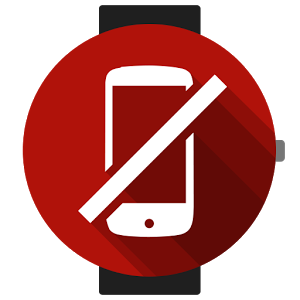 WEAR AWARE - Encontrarás tu teléfono fácilmente