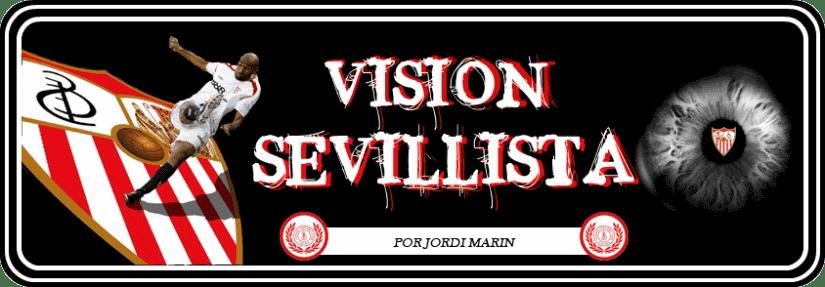 vision sevillista