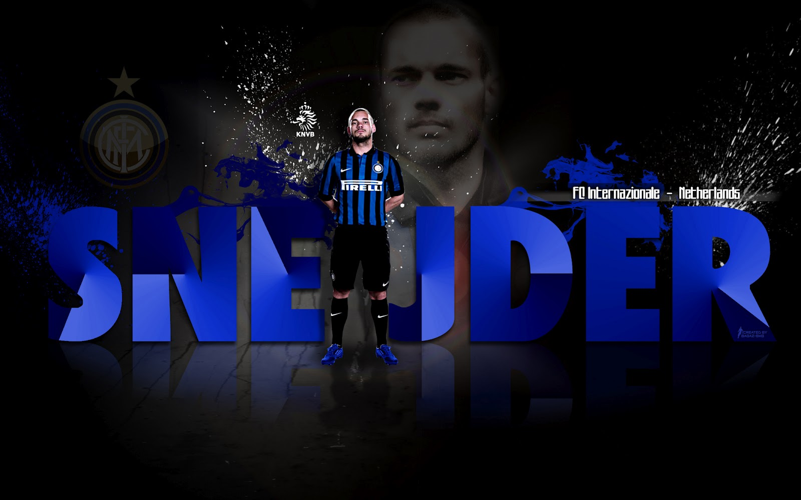 inter milan wallpaper 2012 - photo #27