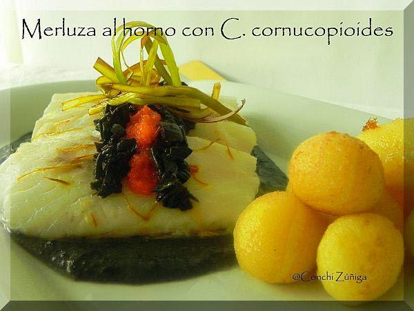 http://cocinandosetas.blogspot.com.es/2012/12/merluza-con-c-cornucopioides.html
