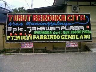 bungasiborongborong3