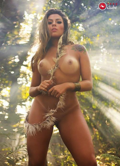 foto-siski-brazilskie