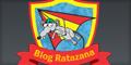 Ratazana