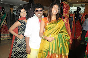 Hrudaya Kaleyam Success meet at Kalamandir-thumbnail-3
