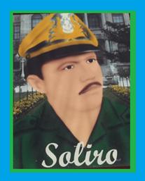 SOLIRO