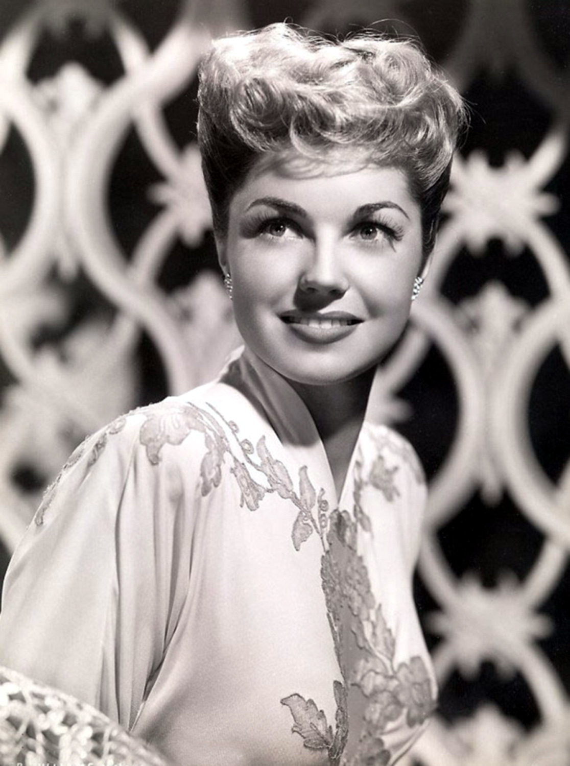All Things Cool Esther Williams