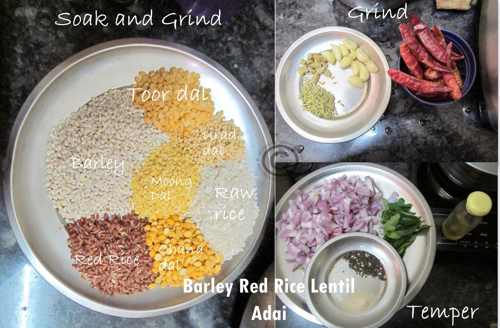 Multi-rice-lentil-dosa-adai-crepe