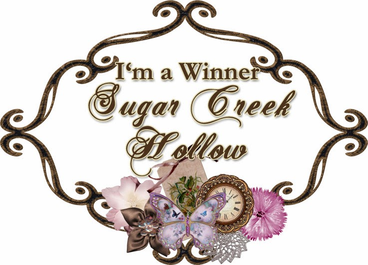 I'm a Winner