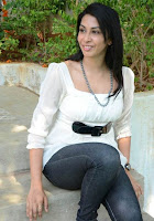 Gayatri, iyer, hot, images, in, jeans, and, top