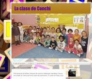 El blog de Conchi