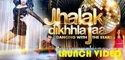 Jhalak Dikhla Jaa Season 8 19th September 2015 On Colors Tv