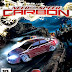 Need for Speed Carbon - Highly Compressed 1.2 GB - Full PC Game Free Download