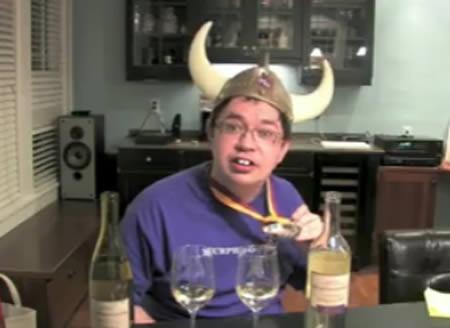6 Pekerjaan Paling Enak di Dunia: Penguji Minuman Anggur