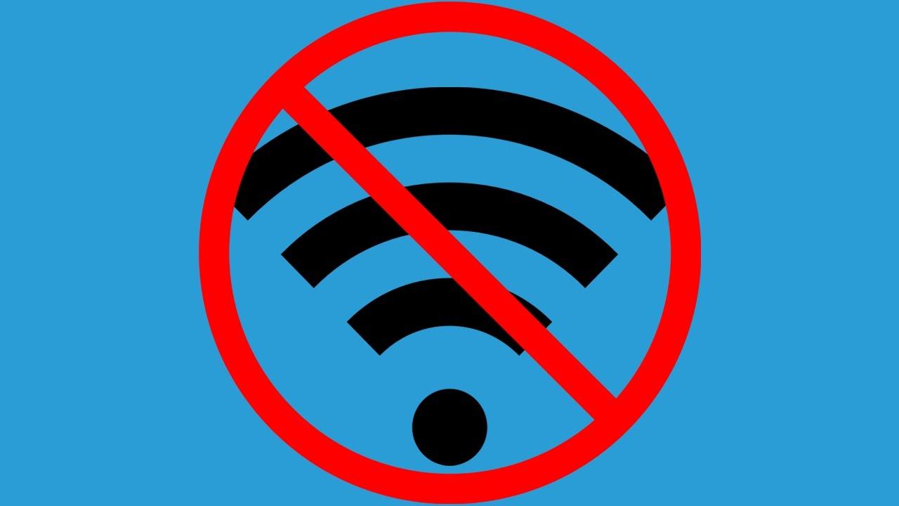 Wifi blocker palmerston , wifi blocker Ohio