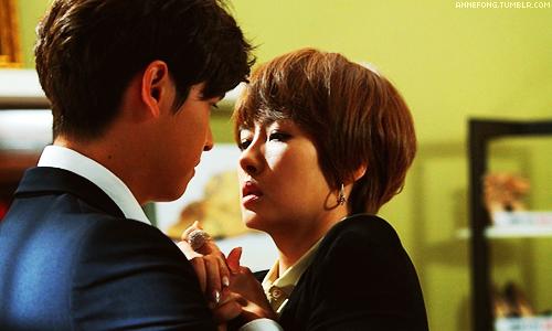 IdoIdo+jang_woo+Kim_Sun_ah