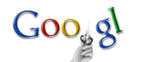 Persingkat Backlink Anda Dengan Google URL Shortener
