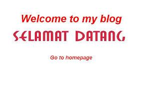 http://blogestiilomenininha.blogspot.com/2015/08/bocoran-angka-hasil-ritual-mbah-wongso.html