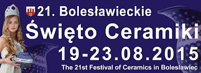 Święto Ceramiki 2015