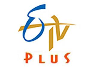 ETV Plus Logo