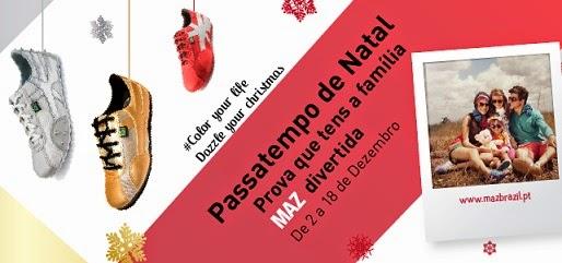https://www.facebook.com/mazbrasil.pt/photos/a.278186095639910.1073741828.257761374349049/402713169853868/?type=1&theater