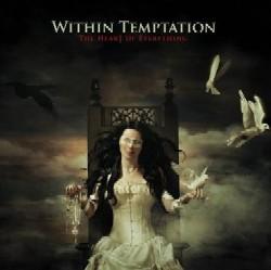 A dangerous mind within temptation lyrics