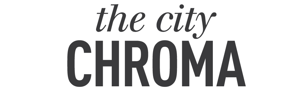 The City Chroma