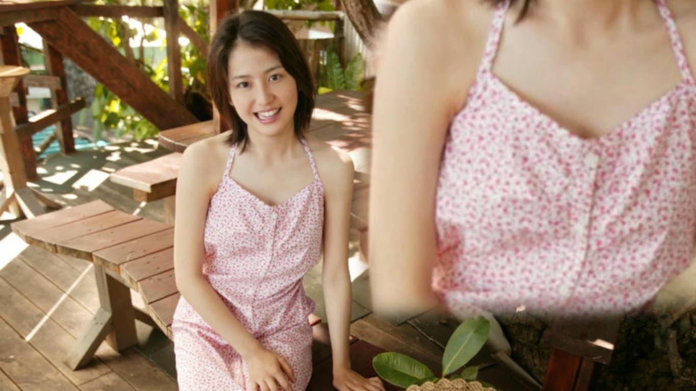masami nagasawa nude japanese actress masami nagasawa hot photos