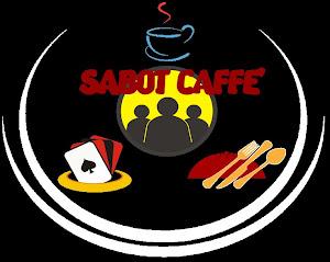 SABOT CAFFE'