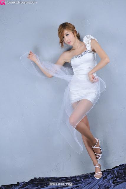Choi-Byul-I-White-Mini-Dress-05-very cute asian girl-girlcute4u.blogspot.com.jpg