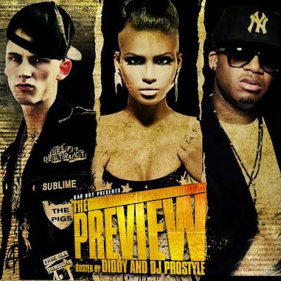 VA-DJ_Prostyle-Bad_Boy_Presents_The_Preview-(Bootleg)-2011