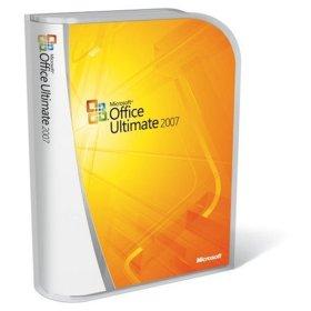 microsoft office 2007 descargar gratis en espanol