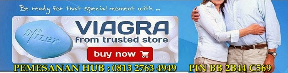 Jual Obat Kuat Viagra Asli Usa