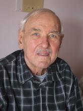 Arnis Kaulins