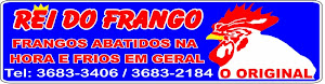 Rei do Frango