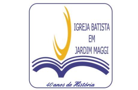 Selo Especial do Diário