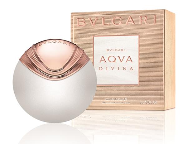 BVLGARI-Una-Gota-de-luz-sobre-la-piel