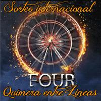 http://quimeraentrelineas.blogspot.com.ar/2014/06/sorteo-four.html