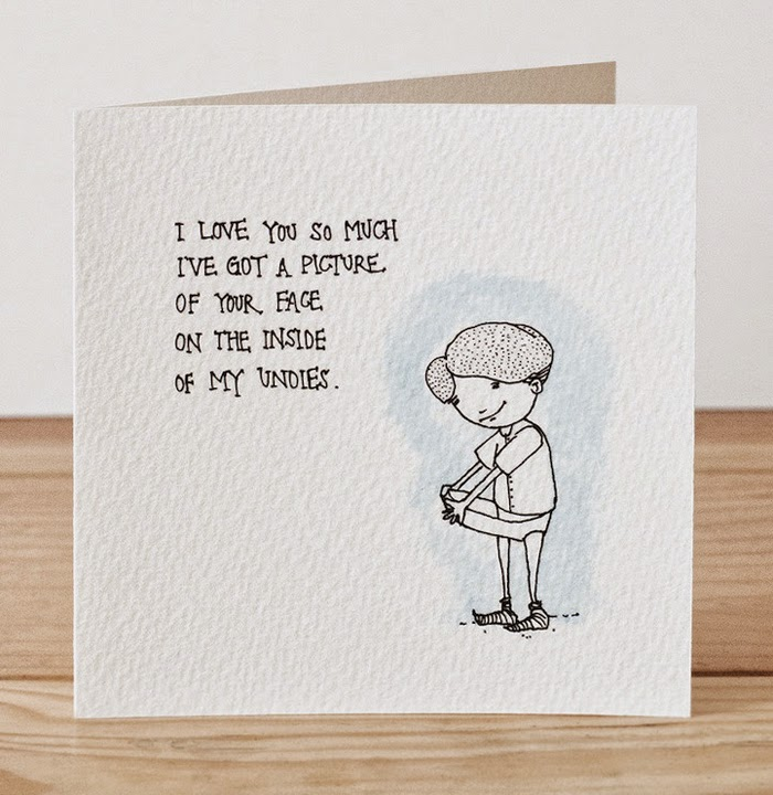 funny valentines day cards 2015 best - Funny Valentines Day Cards Printable
