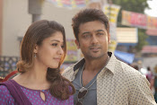 Rakshasudu movie photos gallery-thumbnail-1