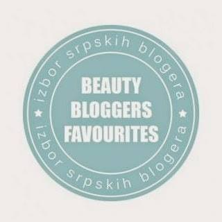 Srpski beauty blogeri