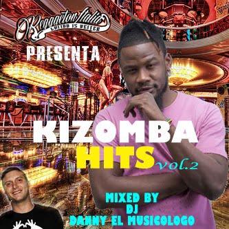 Kizomba Hits Free Download