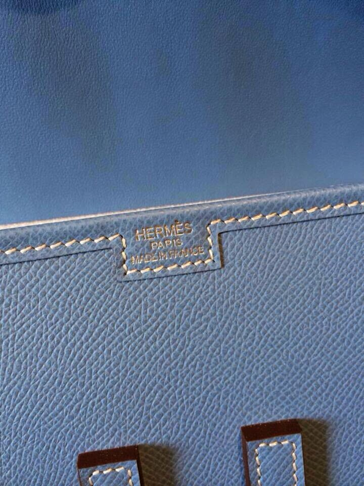 Love-Bags : replica Hermes Jige Clutch 29cm Fashion Clutch Jige ...