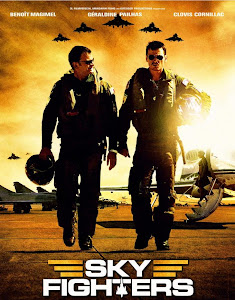 Poster Of Sky Fighters (2005) In Hindi English Dual Audio 300MB Compressed Small Size Pc Movie Free Download Only At worldfree4u.com