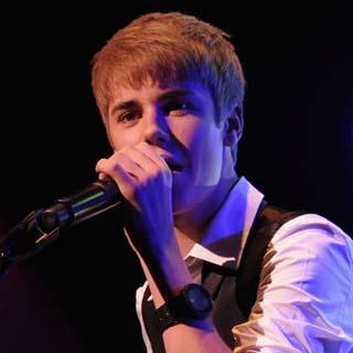 Justin Bieber ft. Jaden Smith – Fairytale Lyrics | Letras | Lirik | Tekst | Text | Testo | Paroles - Source: musicjuzz.blogspot.com