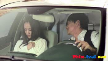 Phim Một Thời Hoàng Kim - Youth Paradise Lost [Vietsub] Online