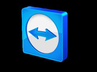 TeamViewer สุดยอดโปรแกรมควบคุมคอมพิวเตอร์จากระยะไกล