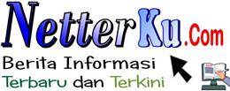 NETTERKU